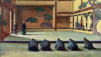 大政奉還も実は緻密な戦略「徳川慶喜」驚く突破力
