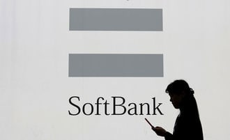 SoftBank to shun Huawei in favour of Ericsson, Nokia equipment - Nikkei