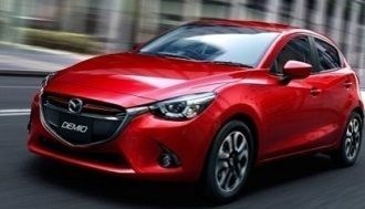 Concerns for the New Mazda2