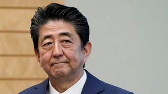「弱体化する日本」に残されたたった2つの選択