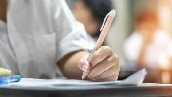 負の連鎖で深刻「教員採用試験倍率低下」の抜本策