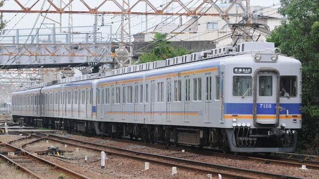 「関西大手私鉄」朝のノロノロ運転ランキング