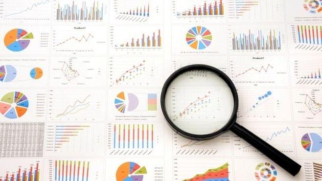 就活「業界研究」で最低限押さえるべき3要点