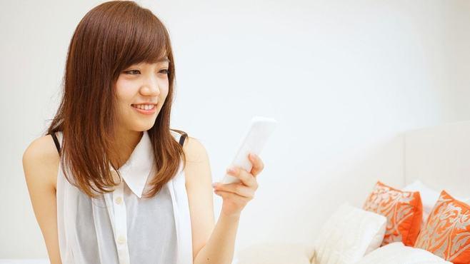 「ライブ配信」が若い女性にウケている理由