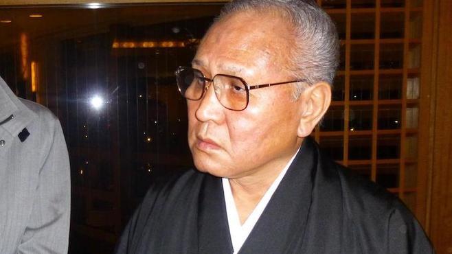 「日本ボクシング連盟」の腐り方はヤバすぎる