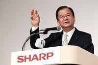 シャープに台湾鴻海精密工業が出資し筆頭株主に。発表会見の詳報