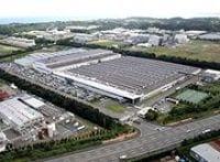 東北製造業の大黒柱・いわき、自動車や電子部品、住設機器、製薬など幅広い産業に打撃【地図で見る震災被害】