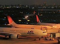 JALへ最後の執刀、難題山積の深い病巣
