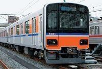 第二山手線開業の余波 最後の地下鉄「副都心線」で新宿は巨大化、池袋は縮小危機