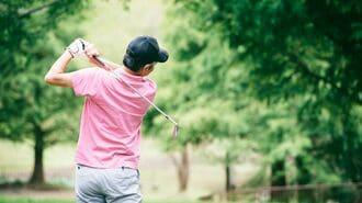 「ウィズコロナのゴルフ」がアツい納得の理由