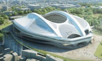 IOC says Tokyo's preparation 'outstanding'