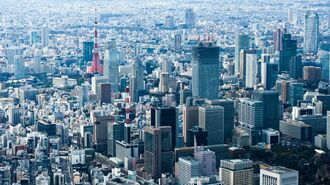 日本にある深刻な「デジタルデバイド」の実態