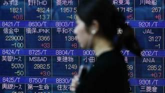 「株価の円安感応度が高い100社」ランキング