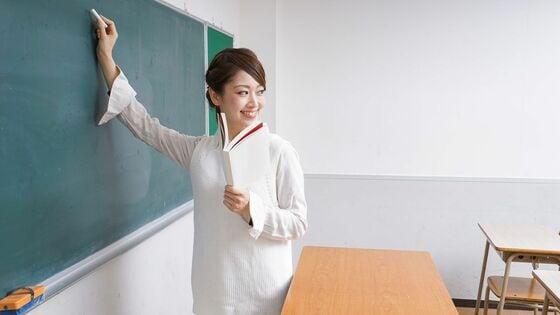 GIGAスクール構想、現場認知度は約50%