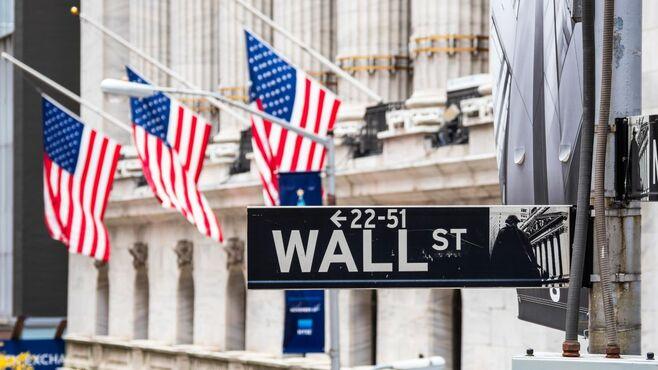 アメリカの「インフレ深刻度」のやさしい見極め方