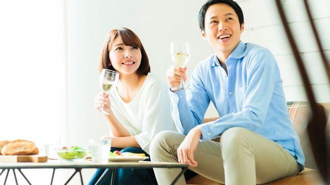 年収2000万円世帯に「貯金ゼロ」が多い理由