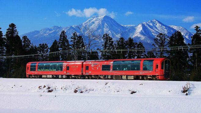 「日本の鉄道の姿を変える」三セク社長の抱く夢