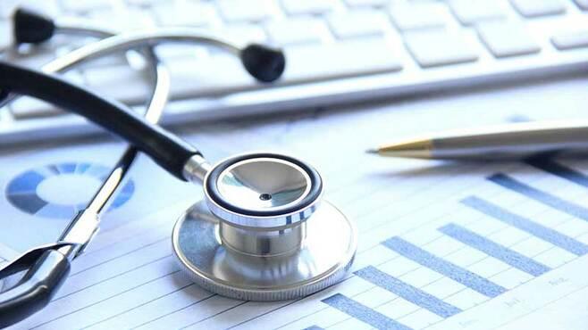日本の「医療費抑制論」で見落とされている視点