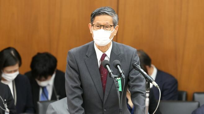 専門家会議「廃止」に日本政府への心配が募る訳