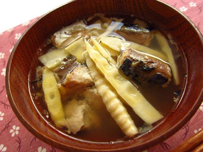 日本人が積極的に「サバ缶」を食べだしたワケ