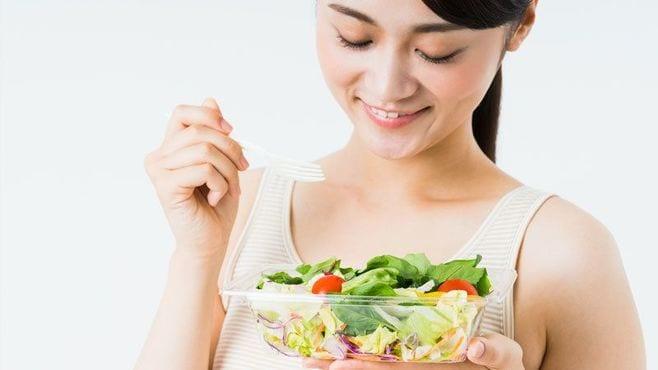 「サラダチキン」でつくる絶品レシピはこれだ
