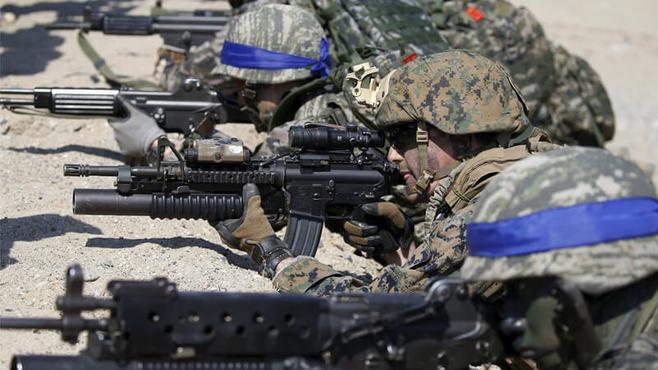 そこはまさに生き地獄、兵士は何を見たのか