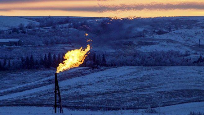産油国バブル崩壊は通貨危機の連鎖に繋がる