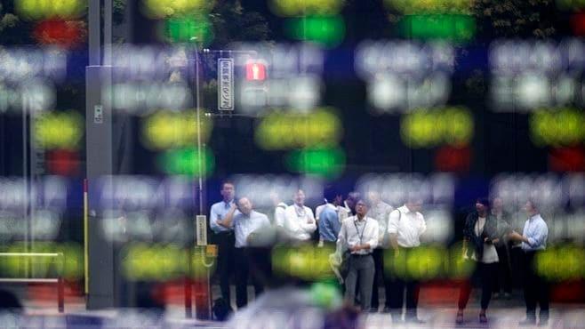 日本株「戻り局面」では1万7900円超えが焦点