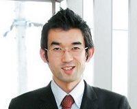 音力発電って何だ!? エアバスも大注目の日本発グリーンベンチャー