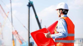 外国人単純労働者の拡大策は日本にプラスか