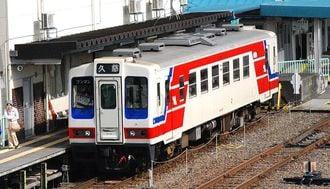 JR山田線、「震災4年で復旧工事」の舞台裏