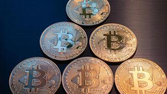 暗号通貨が下落から上昇に転じるのはいつか