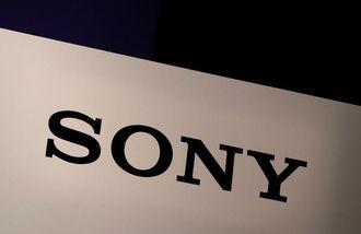 ソニーの新中計、目指すは「3年で2兆円創出」
