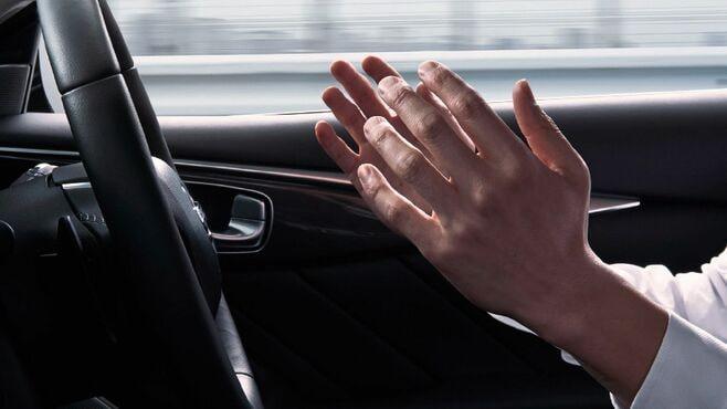 交通事故は減るか?自動運転がもたらす可能性