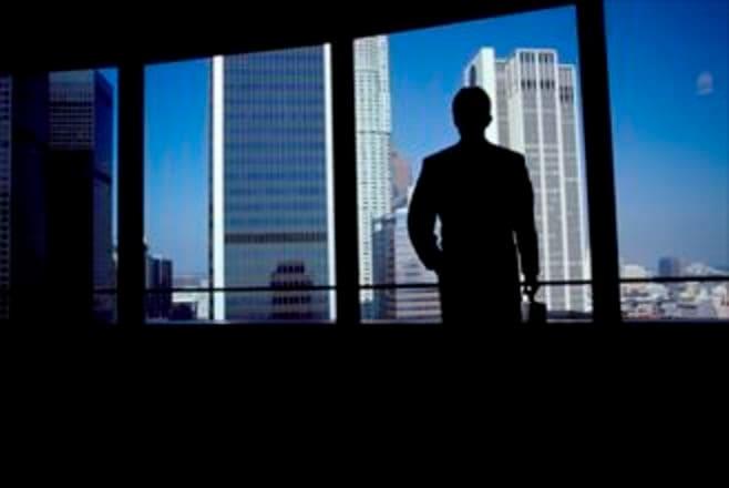 """なぜ日本企業は、海外進出が""""下手""""なのか?"""