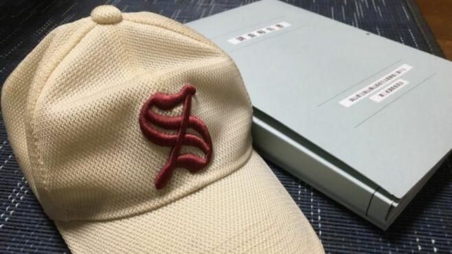 野球部監督の叱責で16歳少年が自殺、遺族の訴え
