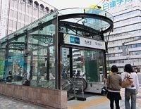 """またも東京メトロ上場に""""黄信号""""、地下鉄統合議論の混沌"""