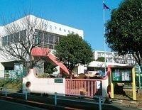 公立幼稚園・保育園の廃止が急ピッチ、廃止を強行した東久留米市は是か《特集・自治体荒廃》