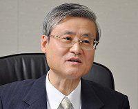 世界5指のヘルスケア企業を目指す--大塚ホールディングス社長樋口達夫