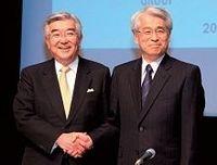 東証・大証統合でも世界上位とはなお乖離