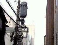 発送電分離で東京電力はどうなる--送配電の広域支配で巨大化も?