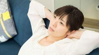 47歳「貯金ゼロ女医シングルマザー」の苦悩