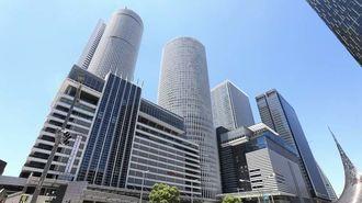 JR名古屋駅の「進化」は東京・大阪駅を超えた