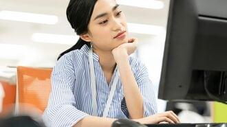 急増する「人事部アンケート」は職場を変えるか