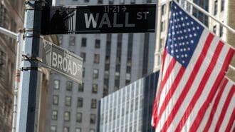 アメリカ経済に表れ始めた「ほころび」の深刻度