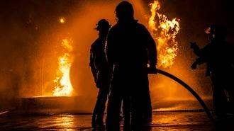 世界を驚かせた2016年の炎上事件ワースト5