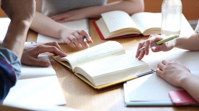 「戦争論」をあえてビジネス書として読む効用