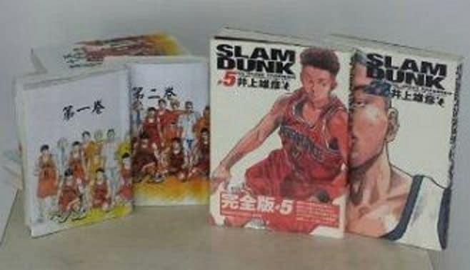 コクヨ、中国で「スラムダンク経営」に挑む