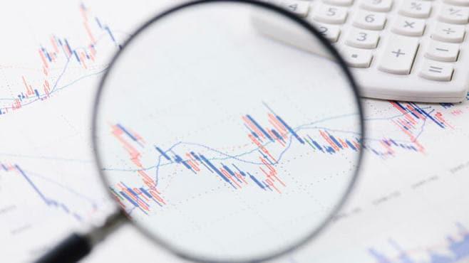 「米国株感応度が高い100銘柄」ランキング