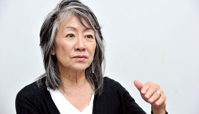 ハリウッド映画、「日本人配役」の選び方